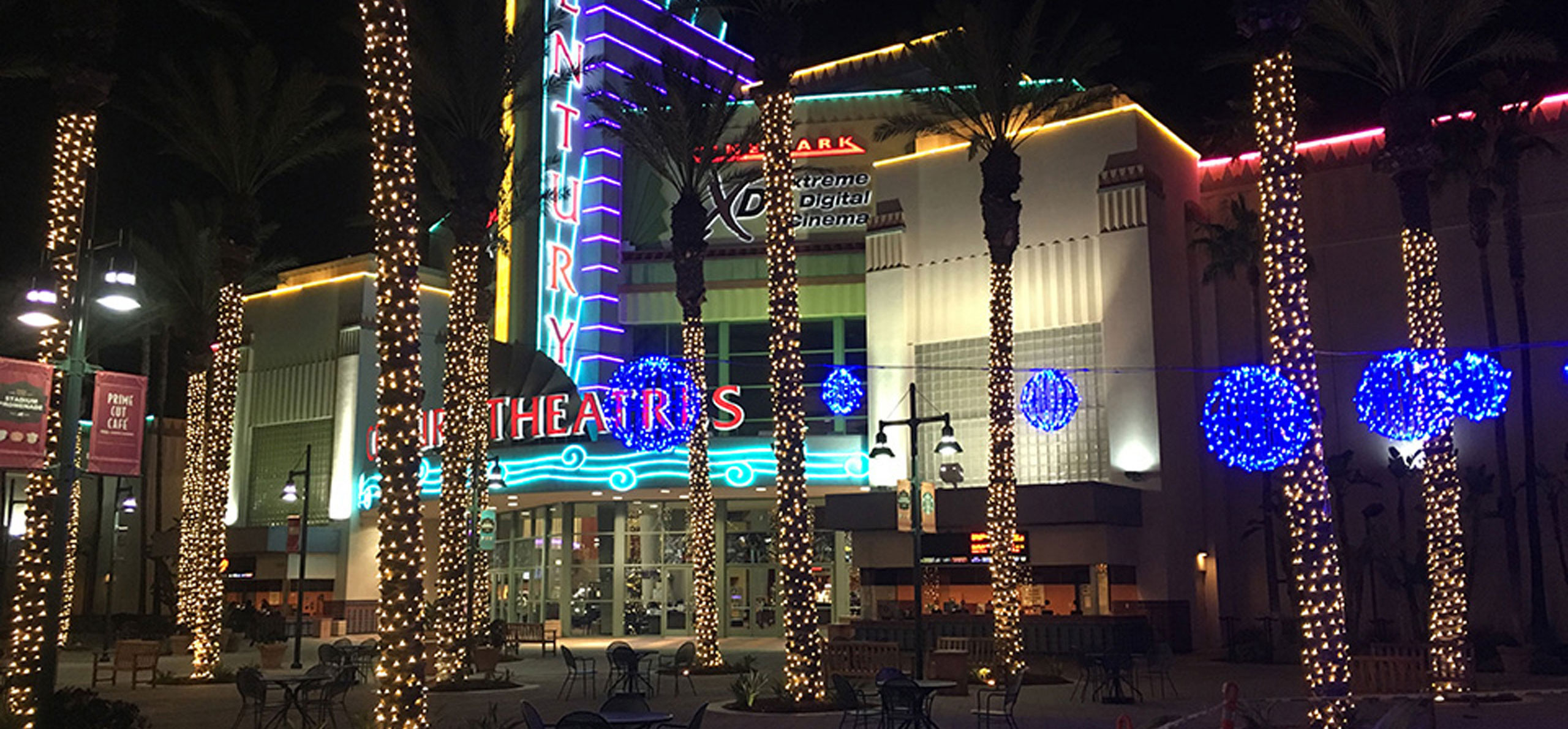 Christmas Light Decorators – Arizona\'s Largest Decorator
